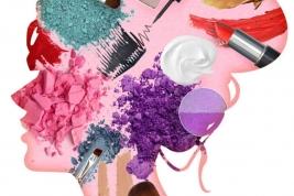 Dạy sản xuất mỹ phẩm từ A-Z- Hazel Cosmetic